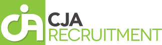 Employer Registration - CJA Recruitment