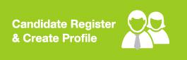Register & Upload your CV